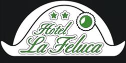 Hotel La Feluca Elba